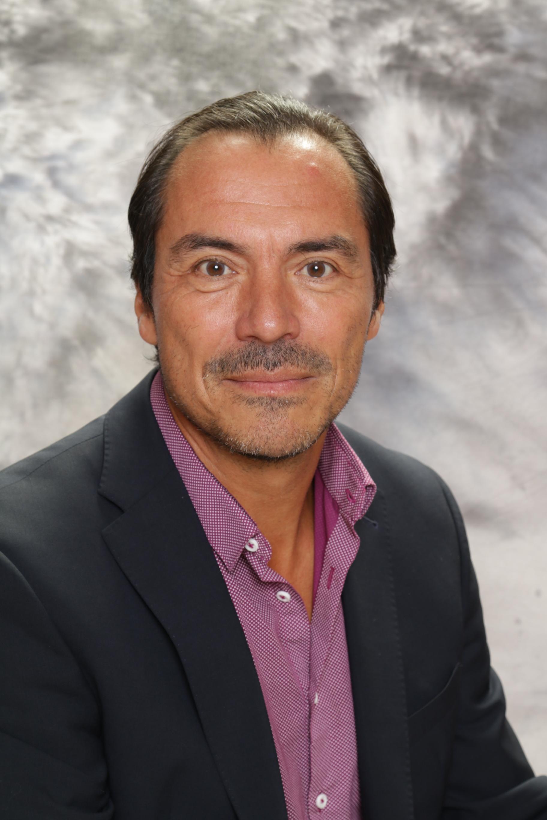 Marcelo Jansen