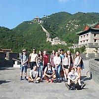 Chinaaustausch 2016 in Beijing_2