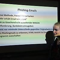 Ida- Präsentationsnachmittag 2017_1
