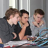 Netzwerkworkshop IT-Leistungskurs_3