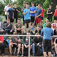 Sportfest-2016