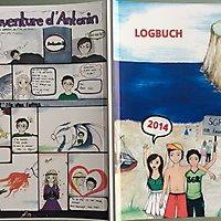 Logbuch-2014_1