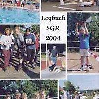 Logbuch 2004