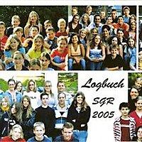 Logbuch 2005