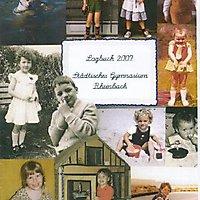 Logbuch 2007