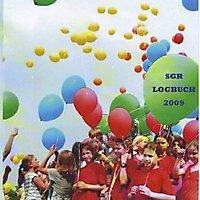Logbuch 2009