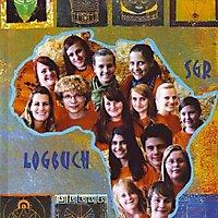 Logbuch 2010